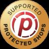 Logo Protectedshops