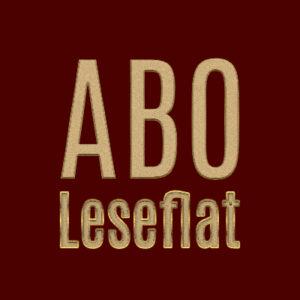 Abo Leseflat