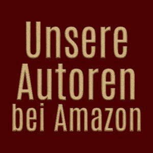 Autoren bei AMAZON