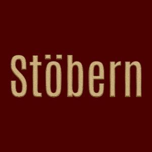 Stöbern